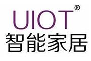 上海紫光乐联物联网科技有限公司