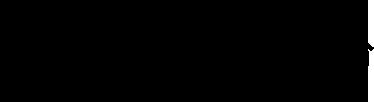 小米IOT开发者平台