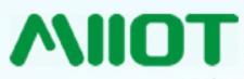 广州迈澳信息科技有限公司