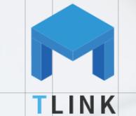 深圳市模拟科技有限公司-Tlink工业物联网平台
