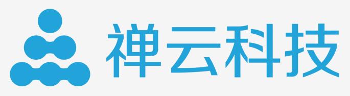 新兴禅云物联网科技有限公司